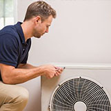 Air Conditioner and HVAC AC Coil Cleaning Tucson