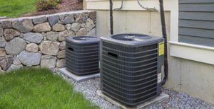 Air Conditioner Cleaning Tucson