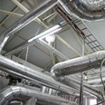 Air Duct Cleaning and Sanitizing Tucson