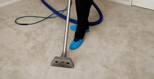 carpet cleaners Tucson