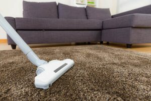 Commercial Carpet Cleaning Tucson