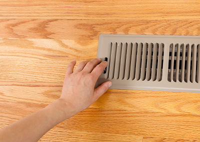 Duct Cleaning Tucson