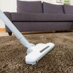 Carpet Cleaning and Sanitizing Tucson
