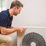 commercial air conditioner cleaning Tucson