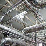 commercial air duct cleaning Tucson