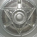 commercial dryer vent cleaning Tucson