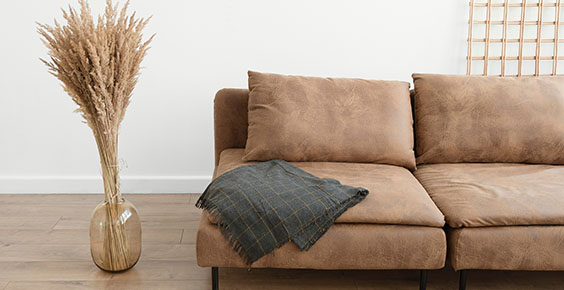 Tucson Upholstery Cleaning Service